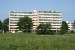 Privatvermietung-Ostsee, Osterwisch 12-14a, 24217, Schönberg