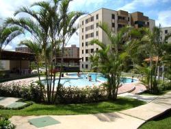 Vacation Rentals Costa Rica, Acceso Norte: San Rafael De Alajuela, 500 Oeste de la Reforma. Acceso Sur: 800 Este De La Salida a San Rafael de Alajuela de la Autopista a Caldera, Ruta 27, 10001, San Rafael