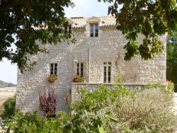 La Maison Forte, La Maison Forte, 24560, Montaut