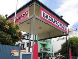 Mooloolaba Backpackers, 75 Brisbane Road, 4557, Mooloolaba