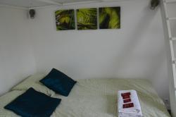 Sweet Home Studio Rabelais - Parc des Expositions, Rue Rabelais, 92170, Vanves