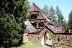 Hollandheim Waschleithe, Am Fürstenberg 1, 08344, Beierfeld