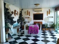 TBS Hotel, Travessa João 23, 311 , 69400-312, Manacapuru