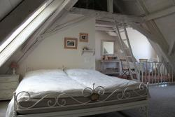 Bed and Breakfast Gantrisch Cottage Ferienzimmer, Dorfstrasse 22, 3088, Rüeggisberg