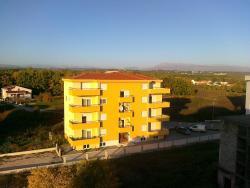 Judita Apartments & Rooms, Franje Tudjmana 14, 88266, Međugorje