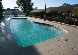 Best Western Plus All Settlers Motor Inn, 191 Goonoo Goonoo Road, 2340, Tamworth