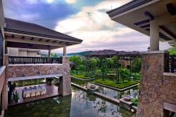 Narada Resort & Spa Liangzhu, Liangzhu Culture Village, Yuhang District, 311113, Yuhang