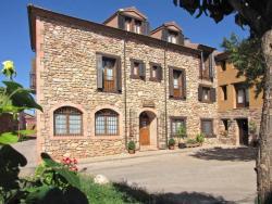 Casa Rural de la Abuela, Camino de Torresuso, 41, 42341, Montejo de Tiermes