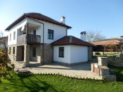 Guest House Turkincha, Turkincha Village, 5388, Elentsite