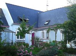 La Mare aux Libellules, 19 Callac St Guillaume, 44160, Pontchâteau