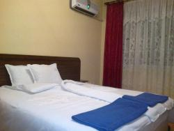 Apartment Max Comfort, 3A Kliment Ohridski Str , 6300, Haskovo
