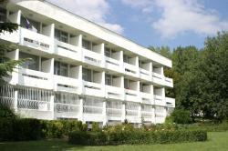Kompas Hotel, Albena, 9620, Albena