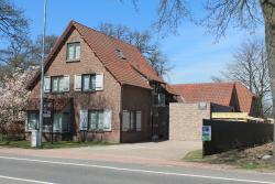 B&B De Casteleer, Pastorijstraat 38, 2460, Kasterlee