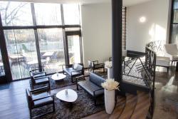 Best Western Plus Aldhem Hotel, Jagersdreef 1, 2280, Grobbendonk