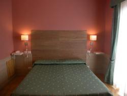 Hotel Il Roscio, Vocabolo Pantaniccio 12, 05012, Attigliano