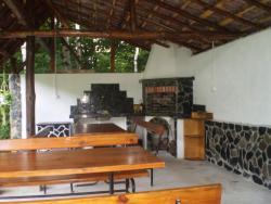 Belite Brezi Guest House, Shipkovo, 5663, Shipkovo