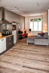 Holiday Home Zen Zand, Zandstraat 65, 8000, Brügge