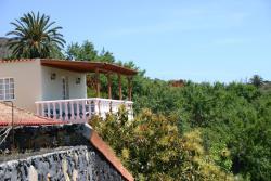 Casa Anael, Alejandro Fernández,10, 38760, Jedey