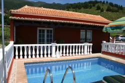 Casa Heredio, Tamanca, s/n, 38759, Las Manchas