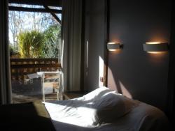 Hôtel Restaurant Chez Pito, Le Bourg, 81300, Busque