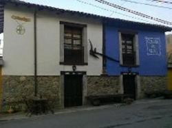 La Casona del Alba, Corias, s/n, 33129, Cornellana