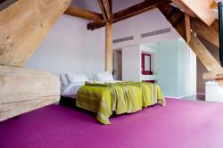 Eburon Hotel, De Schiervelstraat 10, 3700, Tongeren