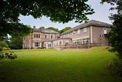 Newfield Hall, Malham, BD23 4AA, Malham