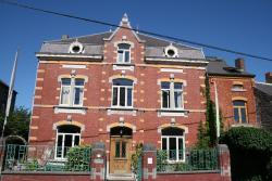 La Calestienne, Rue Saint Roch, 111, 5670, Nismes
