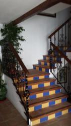 Hotel Rural Casares, Coperas 52, 29690, Casares