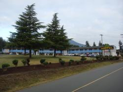 Fuller Lake Chemainus Motel, 9300 Smiley Road TCH, V0R 1K4, Chemainus