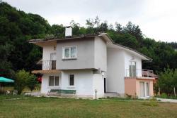 Villa Velena Guest House, 2 Kasaliiska str., 5641, Apriltsi
