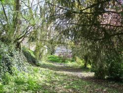 Les Vallées du Guyoult, 53 rue Pierre Sémard, 35120, Dol-de-Bretagne