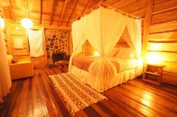 Yucuma Lodge, Km 2 Colonia Paraiso, Saltos del Mocona , 3364, Saltos del Moconá