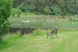 Hamlet Downs Country Accommodation, 50 Gully Road, 7140, Fentonbury