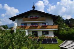 Haus Könighofer, Markt 206, 5441, Abtenau