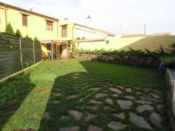 Casa Rural Besana, Real, 4 BIS, 05357, Santo Tomé de Zabarcos