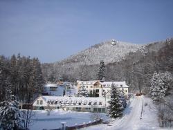Horský hotel Remata, Ráztočno, 97231, Ráztočno
