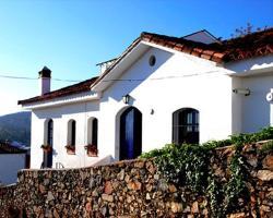 Casa Vistahermosa 6, Cruz 7, 21292, Fuenteheridos
