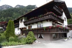 Gästehaus Gisela, Dorf 10, 6260, Bruck am Ziller