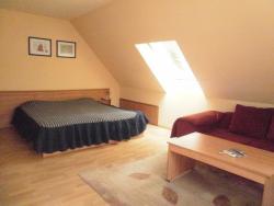 Family Hotel Kredo, 1 Predel Str., 8800, Sliven
