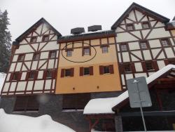 Javor Apartmán, Pec Pod Sněžkou 335, 54221, Pec pod Sněžkou