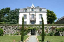 La Chouannerie, 27 Rue Alphonse Delavaud, 85700, Pouzauges