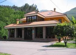 Hotel Benzua, Mestas de Ardisana s/n, 33507, Villanueva de Ardisana