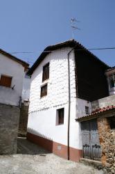 La Atalaya, Bodeguilla, 7, 10700, Hervás