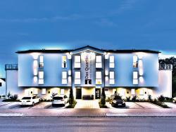 Das Quartier, Hauptstraße 40, 85123, Karlskron