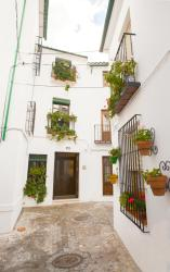 Casa Del Rey, Real,  20, 14800, Priego de Córdoba