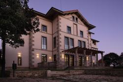 El Cuartón de Inés Luna, Crta Salamanca-315 km 22.481 Pozos de Hinojo Salamanca, 37216, Traguntia