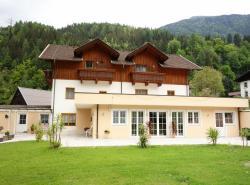 Pension Maier, Kleindorf 7, 9831, Flattach