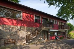 Eifelhaus-Urfey, Urfeyer Straße 2, 53894, Mechernich