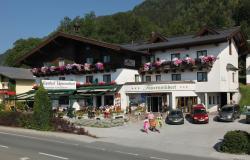 Feriengasthof Tauernstüberl, Salzachtal-Bundesstraße 54, 5700, Zell am See